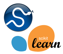 SciPy and scikit-learn integration into Galaxy