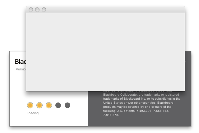 Java Web Start on Mac OS X