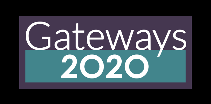 Gateways 2020