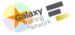 Galaxy Training Contribution Fest