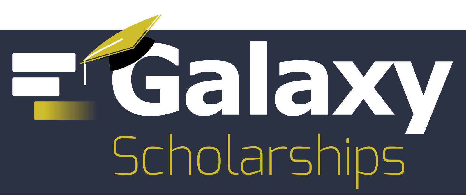 Scholarships: Apply now
