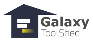April & May 2019 Tool Shed contributions