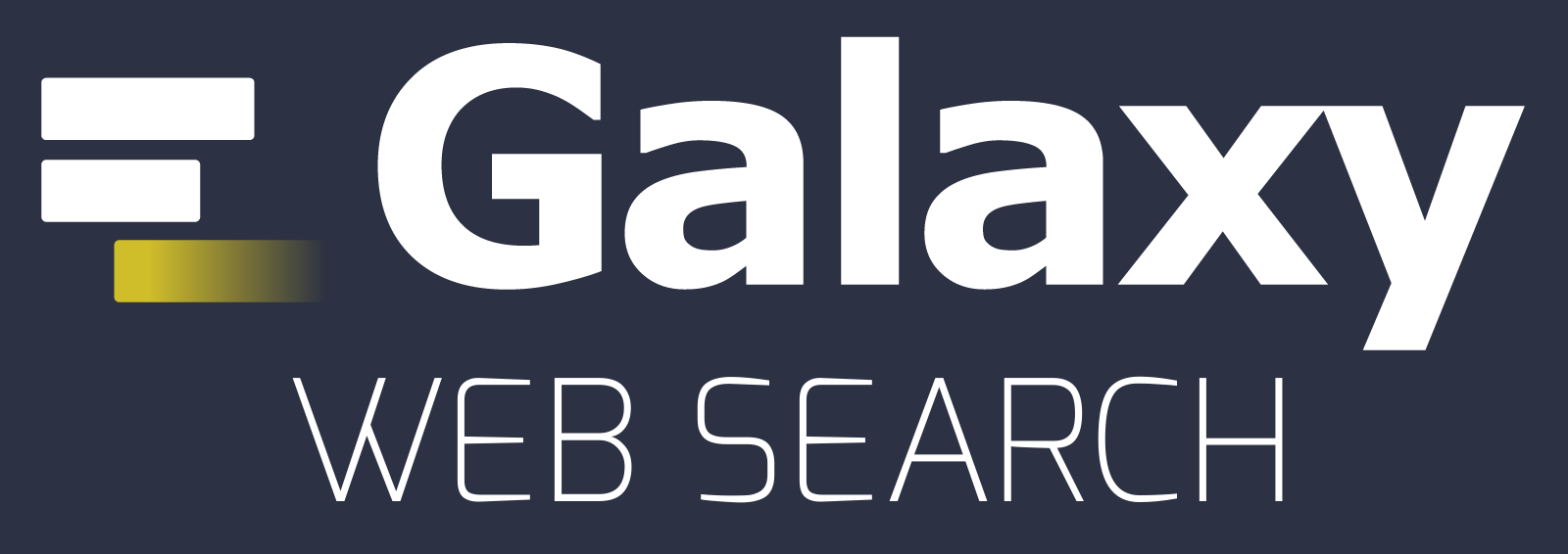 Galaxy Search