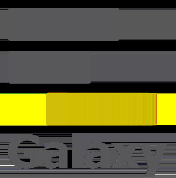 European Galaxy server