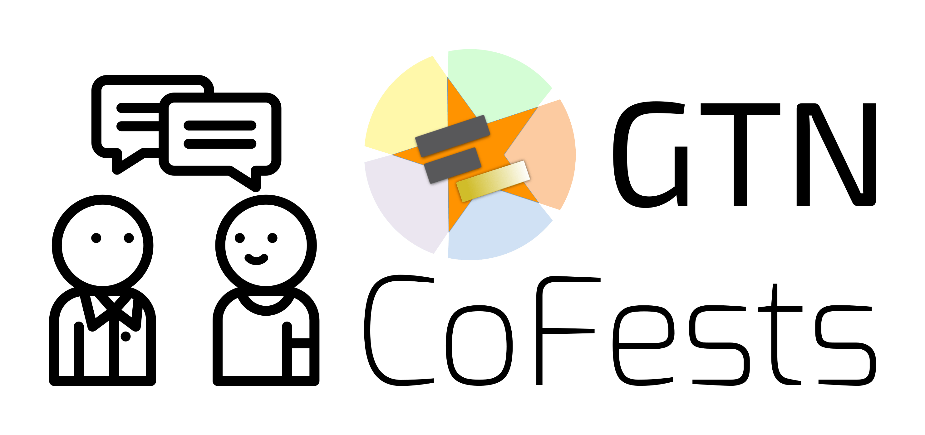 Galaxy Training Network day - (online) CoFest and community call