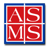 63rd ASMS Conference on Mass Spectrometry and Allied Topics