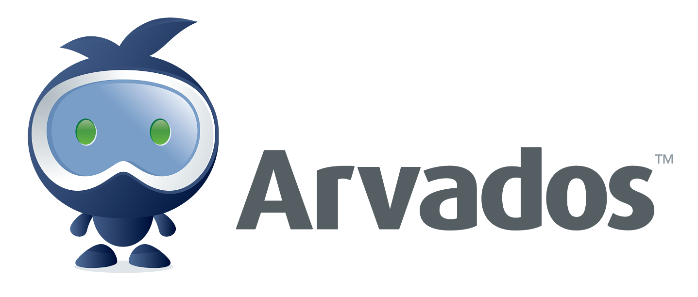 Arvados: a free and open source bioinformatics platform for genomic and biomedical data