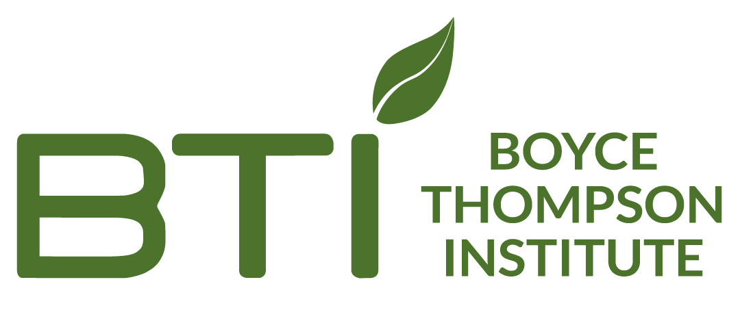Boyce Thompson Institute