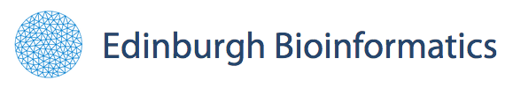 5th Edinburgh Bioinformatics Meeting