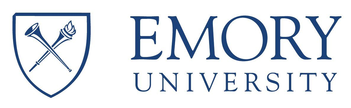 Openings at Emory