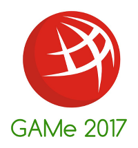 Galaxy Australasia Meeting (GAMe 2017)