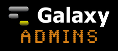 GalaxyAdmins meetup June 18