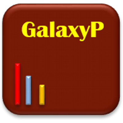 GalaxyP Project