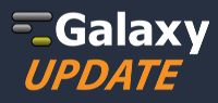 June 2012 Galaxy Update