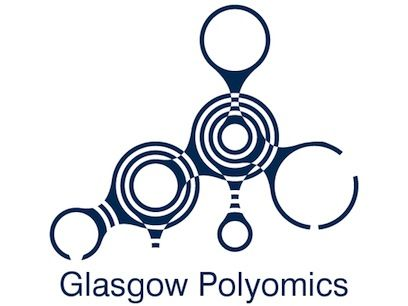 Glasgow Polyomics