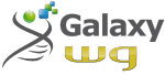 Galaxy4Bioinformatics