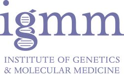Institute of Genetics and Molecular Medicine