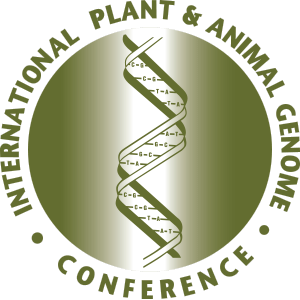 Galaxy @ Plant and Animal Genome (PAG 2017)