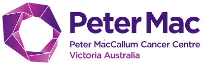 Peter MacCallum Cancer Center