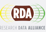 RDA Second Plenary Meeting