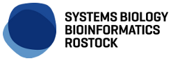 Systems Biology and Bioinformatics (SBI)