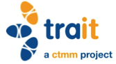 CTMM TraIT Hackathon