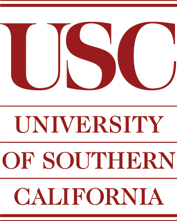 Galaxy Workshops at USC June 23-24