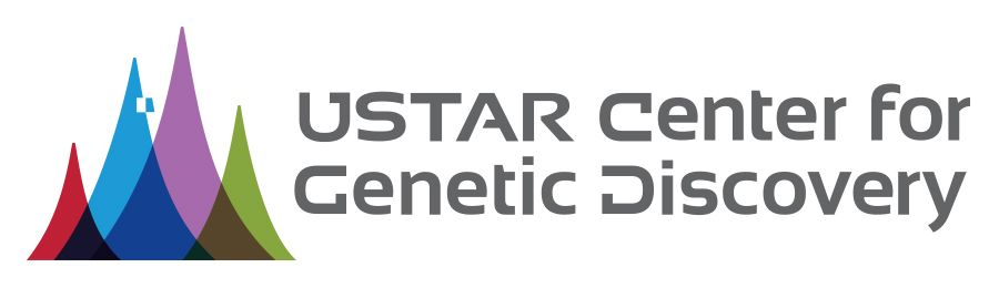 USTAR Center for Genetic Discovery (UCGD)