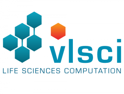 Victorian Life Sciences Computation Initiative (VLSCI)