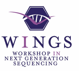 Workshop in Next-Generation Sequence Analysis and Metabolomics