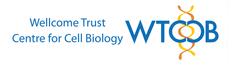 Welcome Trust Centre for Cell Biology
