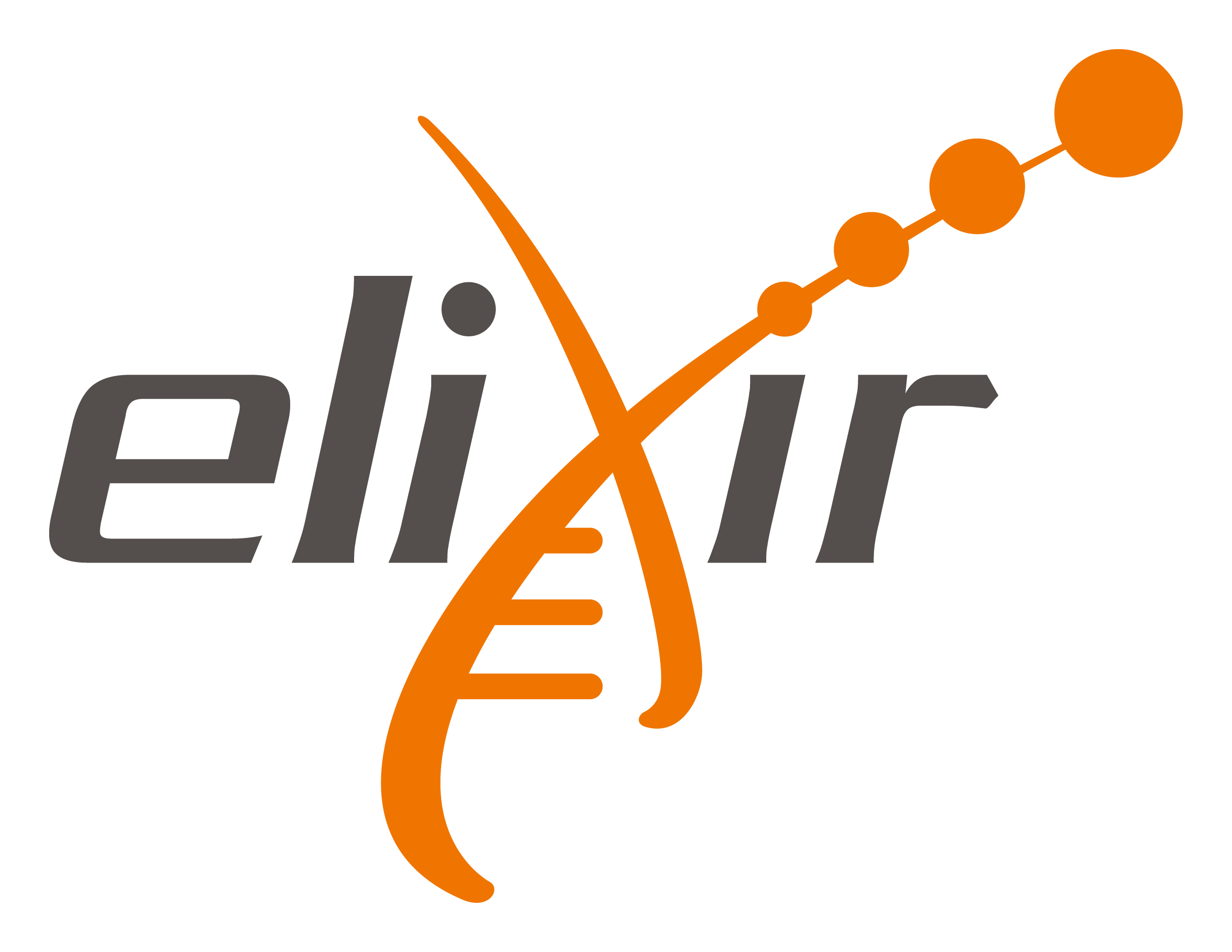 ELIXIR: uniting Europe's leading life science organisations
