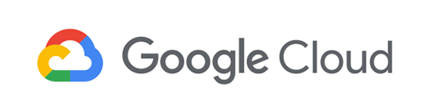 Google Cloud for Healthcare and Life Sciences