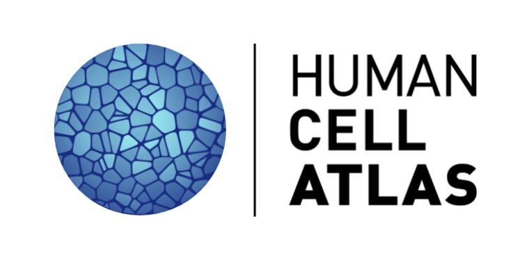 Human Cell Atlas