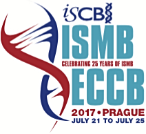 Galaxy at ISMB/ECCB/BOSC 2017Slides and posters