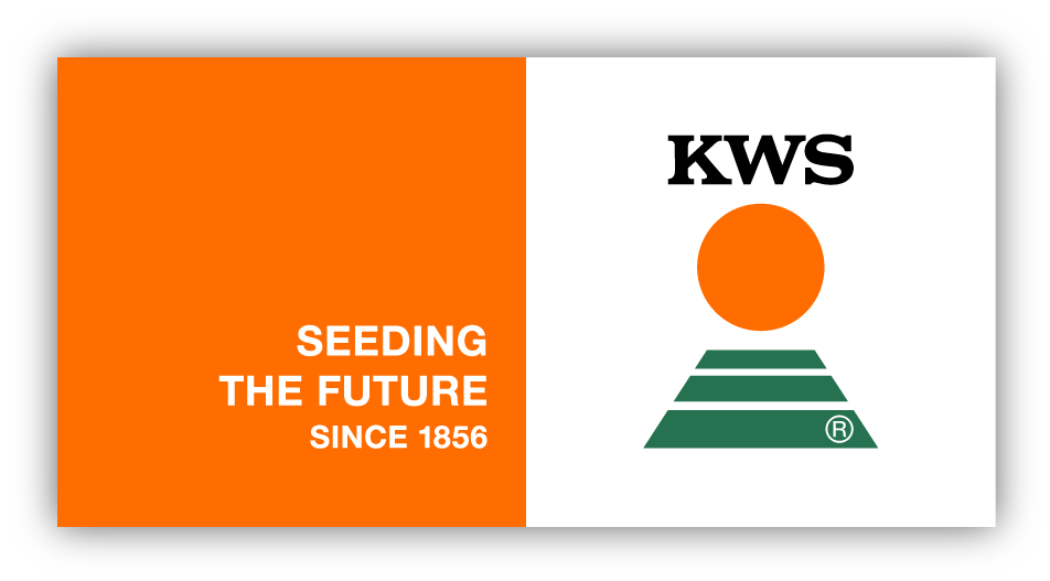 KWS: Seeding the future – since 1856