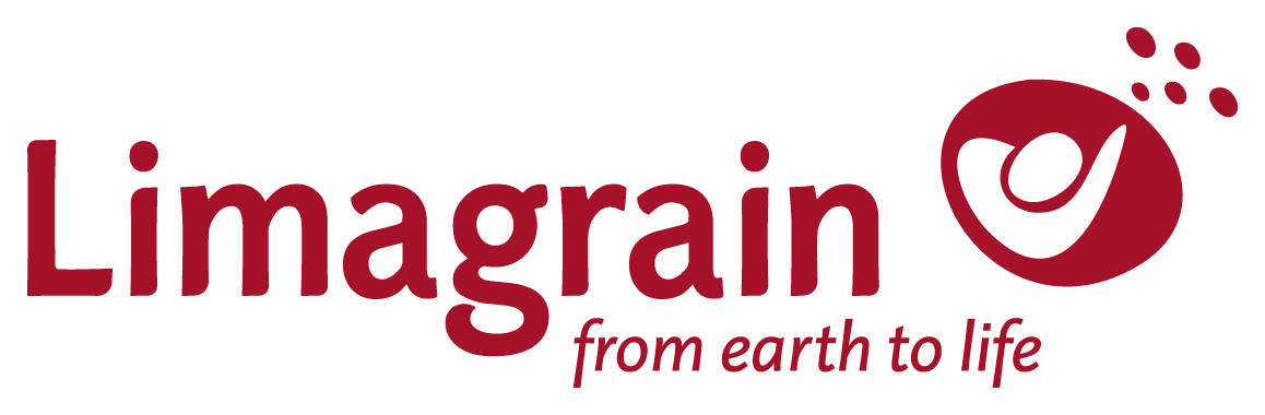 Limagrain: From earth to life