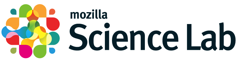 Mozilla Science Labs funds Galaxy + Carpentries proposal