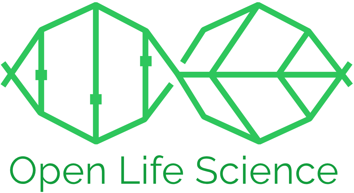 Open Life Science