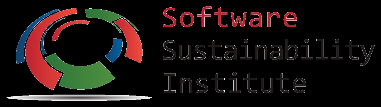 Software Sustainability Institute (SSI)