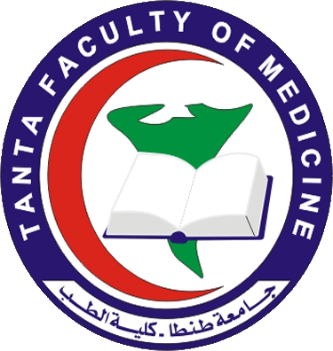 Tanta University Faculty Of Medicine