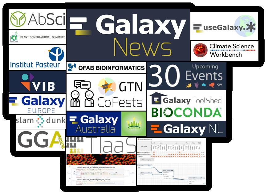 Incredible September 2019 Galactic News Evergreenethics Interior Chair Design Evergreenethicsorg