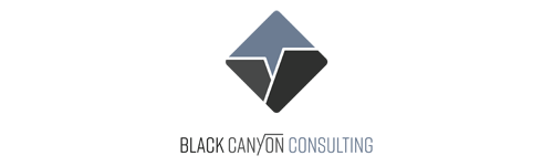 Black Canyon Consulting at NCBI