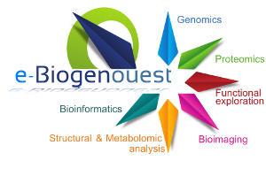 e-Biogenouest GUGGO Initiative