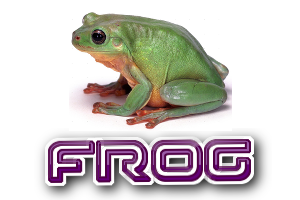 FingeRprinting Ontology of Genomic variations (FROG)