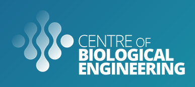 Centre of Biological Engineering